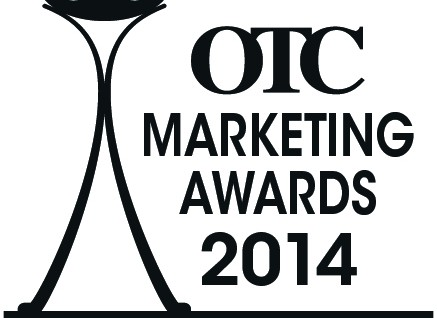 "StockdaleMartin awarded ""Highly Commended"" at the OTC Marketing Awards 2014"