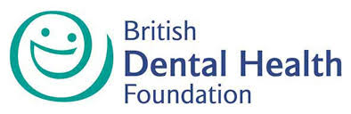 Ed becomes a Trustee of the British Dental Health Foundation