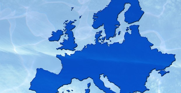 2013 Survey on European Dental Trade