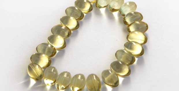 Should we all take a daily vitamin D supplement?